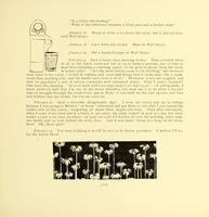 Mortarboard 1906, page 147