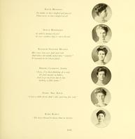Mortarboard 1906, page 159