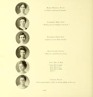 Mortarboard 1906, page 162