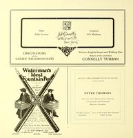 Mortarboard 1906, page 170
