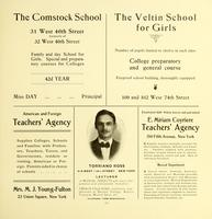 Mortarboard 1906, page 175