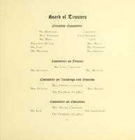 Mortarboard 1906, page 25