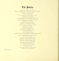 Mortarboard 1906, page 28