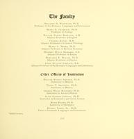Mortarboard 1906, page 29