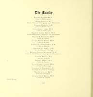 Mortarboard 1906, page 30