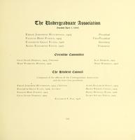 Mortarboard 1906, page 35