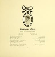 Mortarboard 1906, page 41