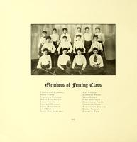 Mortarboard 1906, page 56