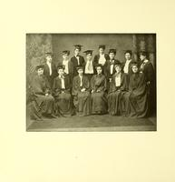 Mortarboard 1906, page 64