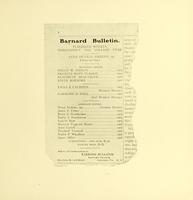 Mortarboard 1906, page 65