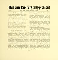 Mortarboard 1906, page 67