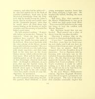 Mortarboard 1906, page 68