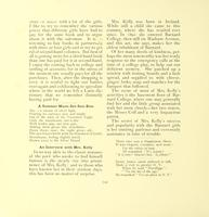 Mortarboard 1906, page 70