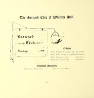 Mortarboard 1906, page 74