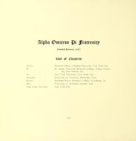 Mortarboard 1906, page 82