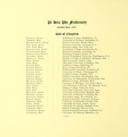 Mortarboard 1907, page 108