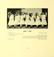 Mortarboard 1907, page 134