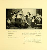 Mortarboard 1907, page 135