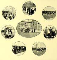 Mortarboard 1907, page 140