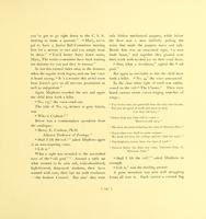 Mortarboard 1907, page 161