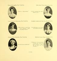 Mortarboard 1907, page 187