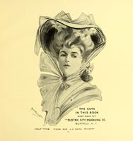 Mortarboard 1907, page 211