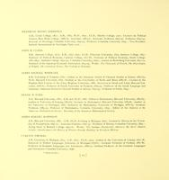Mortarboard 1907, page 26