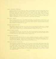 Mortarboard 1907, page 27
