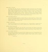 Mortarboard 1907, page 29