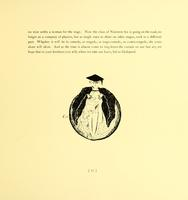 Mortarboard 1907, page 41