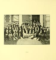 Mortarboard 1907, page 44
