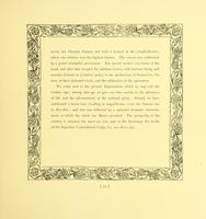 Mortarboard 1907, page 47