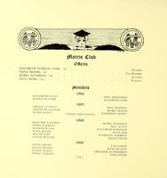 Mortarboard 1907, page 78