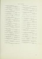 Mortarboard 1949, page 139