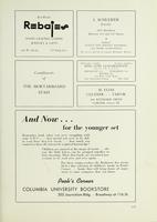 Mortarboard 1949, page 145