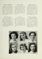 Mortarboard 1949, page 75