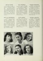 Mortarboard 1949, page 76