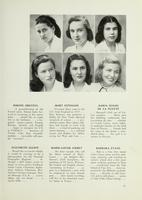 Mortarboard 1949, page 77
