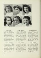 Mortarboard 1949, page 78
