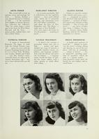 Mortarboard 1949, page 79