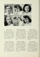 Mortarboard 1949, page 82