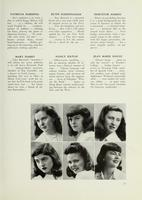 Mortarboard 1949, page 83