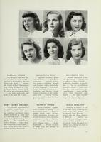 Mortarboard 1949, page 85