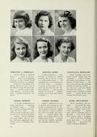 Mortarboard 1949, page 86