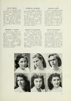 Mortarboard 1949, page 87