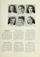 Mortarboard 1949, page 89