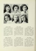 Mortarboard 1949, page 90