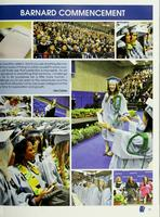 Mortarboard 2011, page 81