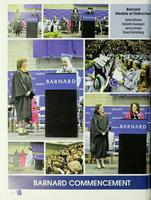 Mortarboard 2011, page 84