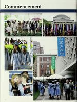 Mortarboard 2012, page 84